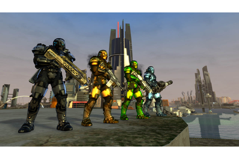 crackdown2agents