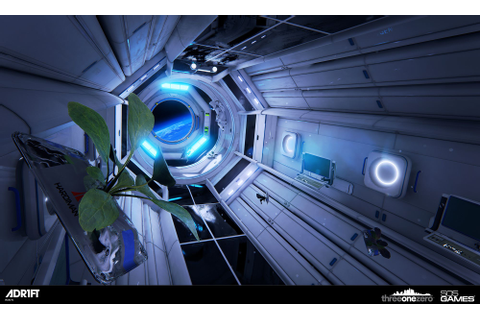 Game that let you be astronaut got release date | PC Games ...