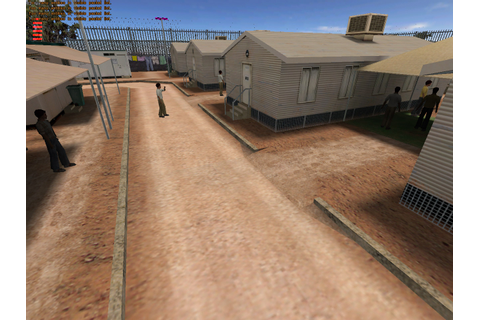 File:Escape from Woomera 3.jpg - Wikimedia Commons