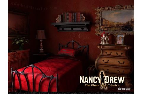 89 best Nancy Drew images on Pinterest | Nancy dell'olio ...