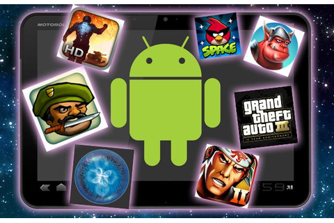10 Android Games Below 25 MB You Try Out | One Click Root
