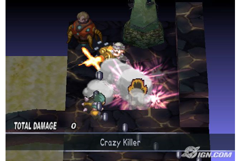 Makai Kingdom: Chronicles of the Sacred Tome Screenshots ...