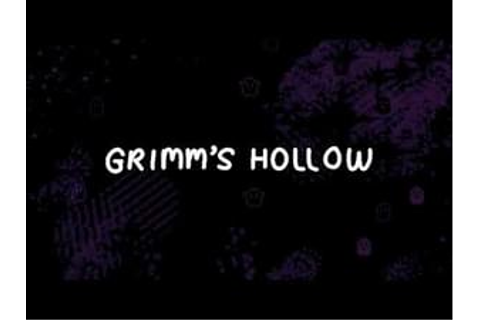 Grimm's Hollow by grimmshollow - Game Jolt