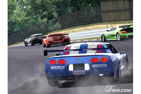 ToCA Race Driver 3 PC Game Free Download Download Free PC Game