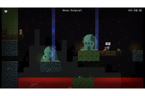 Download Out There Somewhere Full PC Game