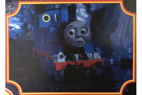 Image - TheGreatDiscovery232.jpg | Thomas the Tank Engine ...