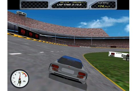 Download Viper Racing (Windows) - My Abandonware
