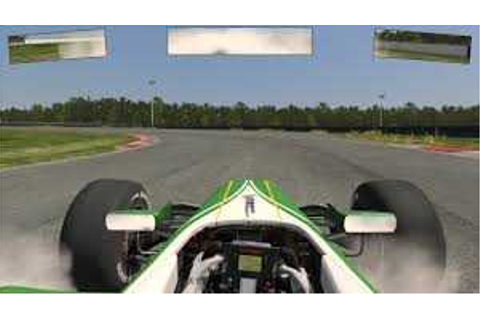 rFactor 2 Download Free Full Game | Speed-New