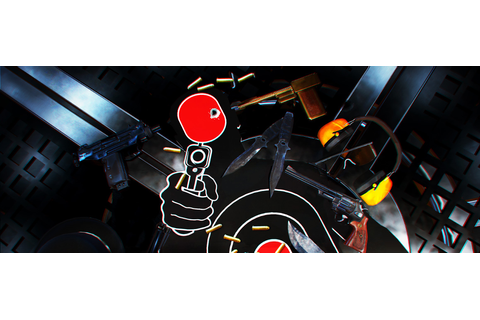 Lethal VR | PC Game Key
