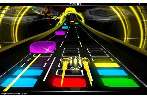 Audiosurf Download Free Full Game | Speed-New