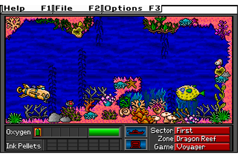 Download Operation Neptune - My Abandonware