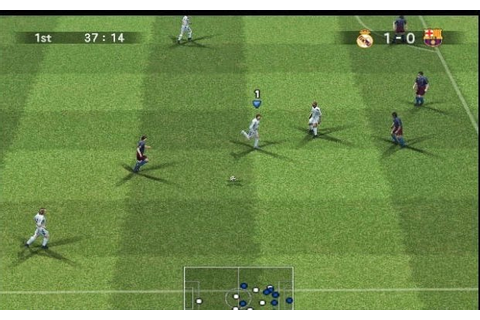 World Soccer Winning Eleven 9 Game - Top Full Games ...