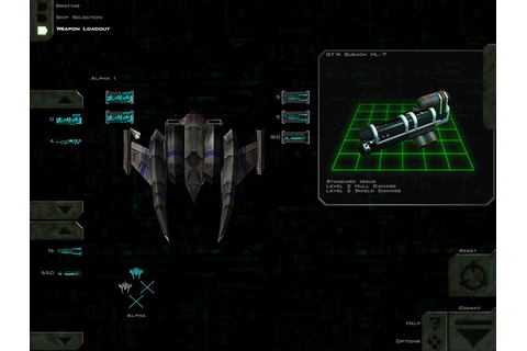 Freespace 2 Game - Free Download Full Version For Pc