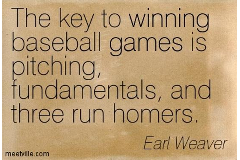 Game Winning Quotes. QuotesGram