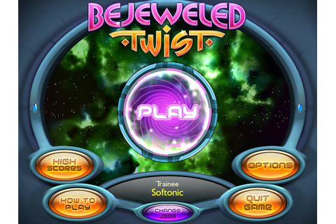Bejeweled Twist Free Download | Info Game Online