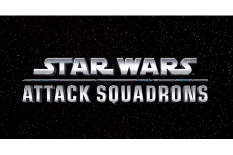 Game-News: Star Wars: Attack Squadrons Entwicklung ...
