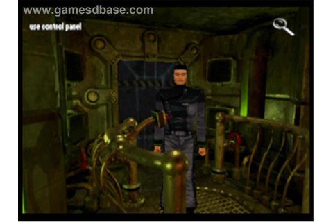 Martian Gothic Unification Download Free Full Game | Speed-New