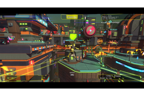 Hover: Revolt of Gamers [Steam CD Key] for PC, Mac and ...