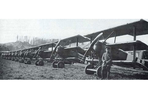WW1 Wings of Glory Airplane Packs Preview – Fokker Dr.I ...