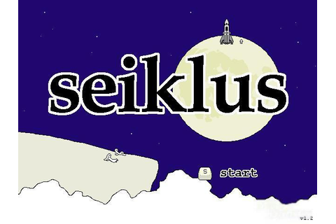 Seiklus Download (2003 Adventure Game)