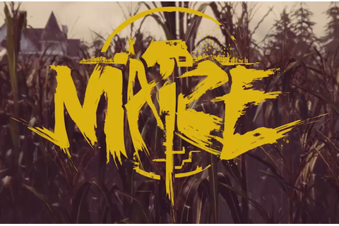 3rd-strike.com | Maize – Review