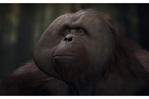 Clarence | Planet of the Apes Wiki | FANDOM powered by Wikia