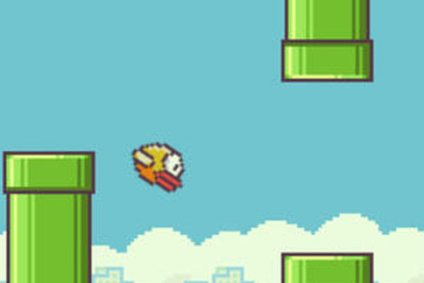 Time to pay respect to Flappy Bird, the best dead game of ...