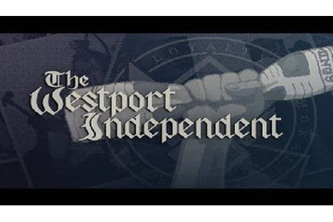 Buy The Westport Independent key | DLCompare.com