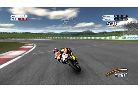 Download Game Moto GP 08 PS2 Full Version Iso For PC ...