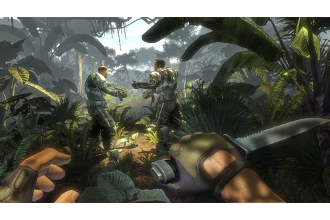 Turok Game - Free Download Full Version For PC
