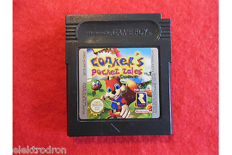 Duck Tales (Nintendo Game Boy) • £5.50 - PicClick UK