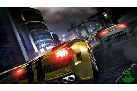 Need for Speed: Carbon - Download Free Full Games | Racing ...
