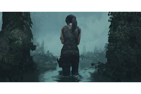 Shadow of the Tomb Raider - Game Release This Friday ...