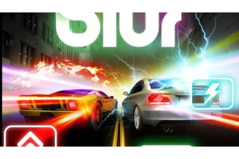 How to Download Blur Game For PC Free - YouTube