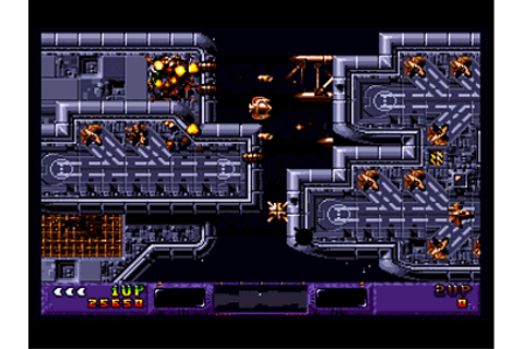 Uridium 2 | Retro Gamer