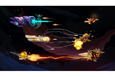Halcyon 6: Starbase Commander Windows, Mac, Linux game ...