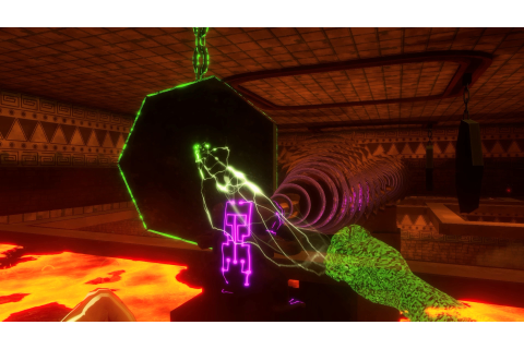 Download Soul Axiom Full PC Game