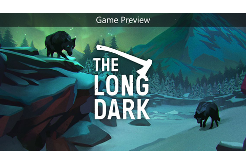The Long Dark price tracker for Xbox One