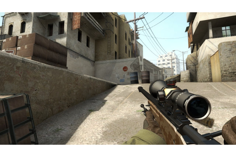 Counter Strike Global Offensive Pc Games Torrents | Autos Post