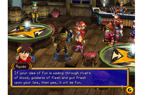 Grandia 2 Pc Game Download Full Version - Download Pc Game