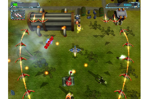 Space Strike - Download Free Space Strike Full Download ...