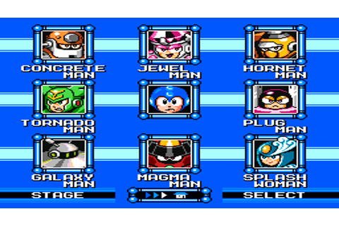 PS3 PSN GAMES FREE DOWNLOAD: MEGA MAN 9 [4.xx]