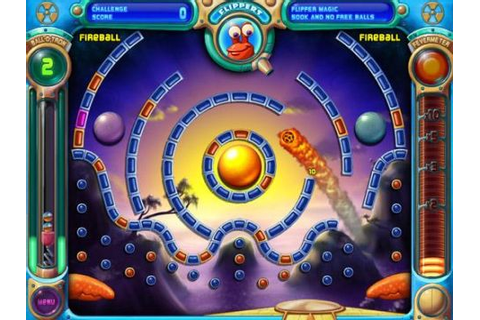 Peggle Nights review | GamesRadar+