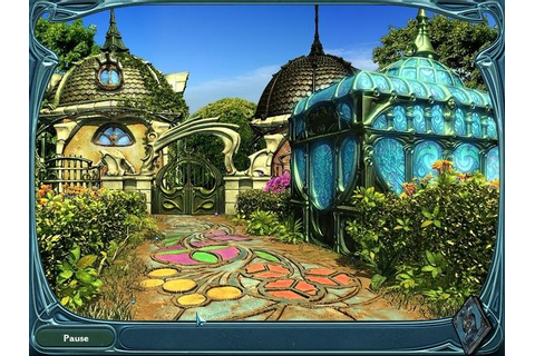 Online Dream Chronicles games - Play online Dream Chronicles