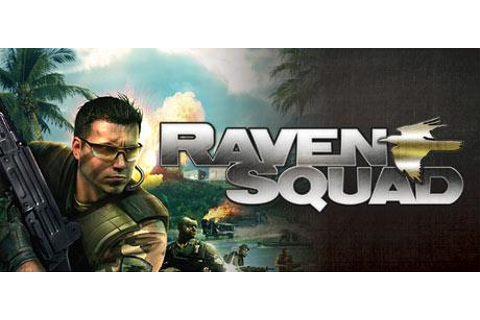 Raven Squad: Operation Hidden Dagger System Requirements ...
