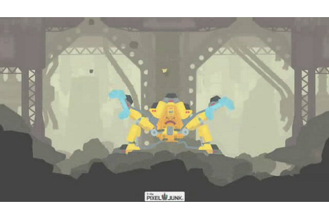 PixelJunk™ Shooter 2 Game | PS3 - PlayStation