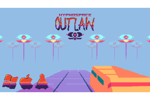 Hypnospace Outlaw for PC/MAC/LINUX, by the creator of ...