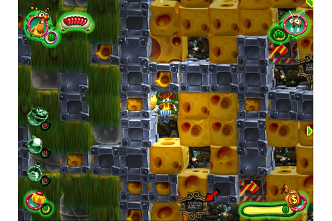 Game Beetle Bug 3. Download game Beetle Bug 3 for free at ...