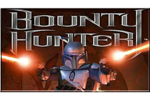 Video Game Review: Star Wars: Bounty Hunter – Mynock Manor
