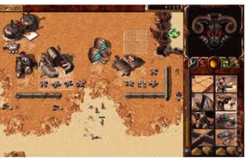 Best Real Time Strategy Games for Pc